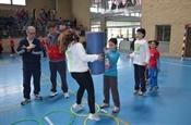 Esport divertit 2013. DSC_0070
