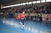 Esport divertit 2013. DSC_0071