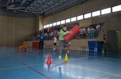 Esport divertit 2013. DSC_0072