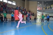 Esport divertit 2013. DSC_0073