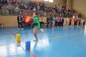 Esport divertit 2013. DSC_0074