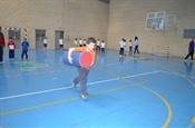 Esport divertit 2013. DSC_0075