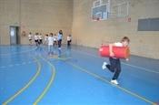 Esport divertit 2013. DSC_0076
