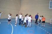 Esport divertit 2013. DSC_0077