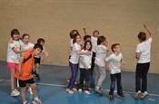 Esport divertit 2013. DSC_0079