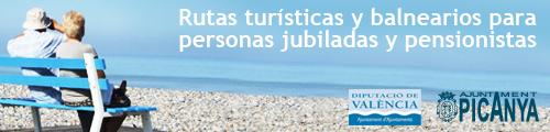 bnr_rutes_turistiques_i_balnearis