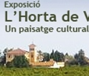 bnr_expo_horta_universitat