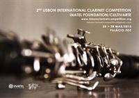cartell_concurs_clarinet_lisboa