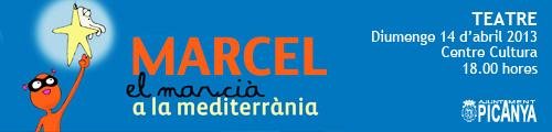 bnr_marcel_marcia