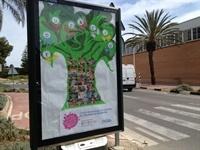 Treball escoleta infantil municipal La Mandarina