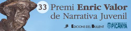 bnr_33_enricvalor
