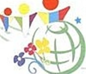Picanya y Panazol participan en el 3r Encuentro Internacional de Ciudades Hermanadas