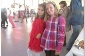 Fiesta Boum  04