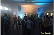Fiesta Boum  15