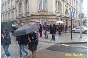 Limoges  01