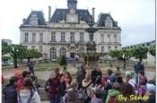 Limoges  04