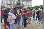 Limoges  05