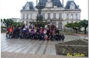 Limoges  06