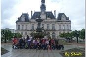 Limoges  07