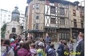 Limoges  08