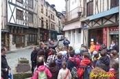 Limoges  09