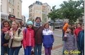 Limoges  11