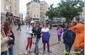 Limoges  12