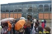 Limoges  13
