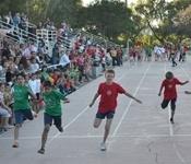 Arriba la 32a Setmana Esportiva