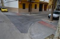 Obres c/ Verge del Pilar i Sant Antoni. DSC_0029