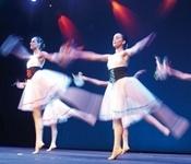 Festes 2013: La Unió Musical i el Grup de Ballet oferiran un gran espectacle conjunt