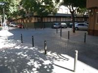 Millora de l'accessibilitat als itineraris peatonals de l'entorn urbà de Picanya (Pla de voreres 4ª Fase) 2