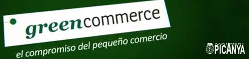 bnr_green_commerce