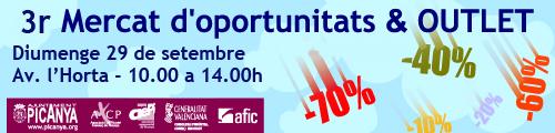 bnr_mercat_oportunitats_2013_3r
