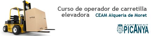 bnr_curso_carretillero_09_2013