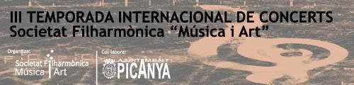 bnr_temporadainternacional de concerts 2013_14