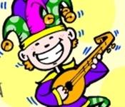 Taller de música antiga per a xiquets i xiquetes