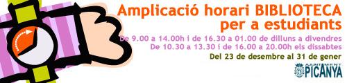 bnr_biblioteca_mes_horari_2013