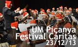 fotogaleria_umpicanya_festival_caritas_23_12_13