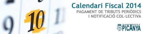 bnr_calenda_fisca_14