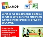 cartell_becaMOS