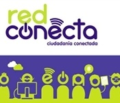 red_conecta_cartel