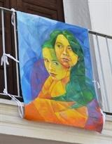 art_carrer