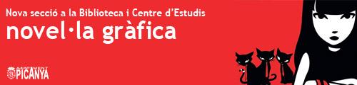 bnr_novela_grafica_biblioteca
