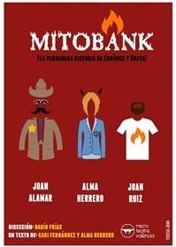 Cartel Mitobank
