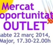 bnr_mercat_oportunitats_2014_marc