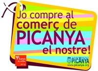 logo_carro_compra_picanya