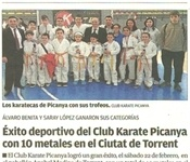 2014_03_13_levante_karate_500pxl