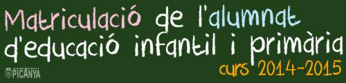 bnr_matriculacio_14_15