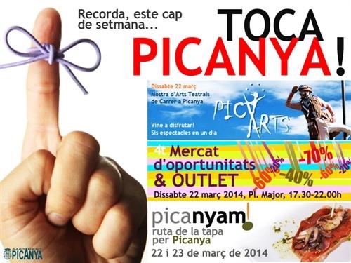 toca_picanya